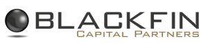 Logo de Black Fin Capital Partners
