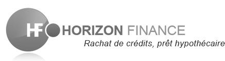 Logo Horizon Finance